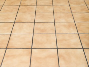 Tile & grout cleaning in Cornelius, North Carolina