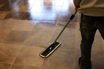 Quality Swan Cleaning Services Commercial Cleaning