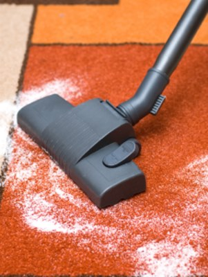 Carpet odor removal in Fort Mill by Quality Swan Cleaning Services