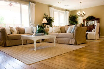 Area rug cleaning in Belmont by Quality Swan Cleaning Services