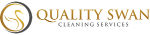 Quality Swan Cleaning Services