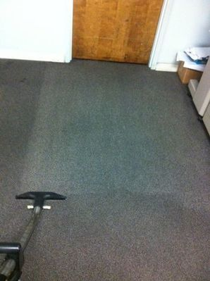 Carpet Cleaning in Belmont, NC (1)