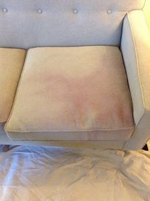Upholstery Cleaning in Mount Holly, NC (1)