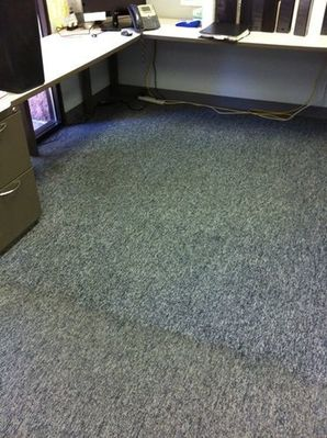 Carpet Cleaning in Belmont, NC (2)