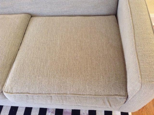 Fabulous Sofa Cleaning Crouse Nc Machost Co Dining Chair Design Ideas Machostcouk